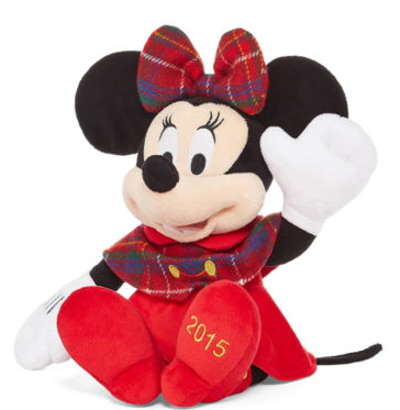 2015-12-12 10_07_53-Disney Collection Minnie Mouse 2015 Holiday Plush - JCPenney