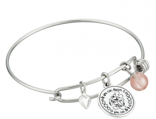 2015-12-27 11_18_37-Amazon.com_ Disney Stainless Steel Catch Bangle with Silver Plated Mickey Mouse