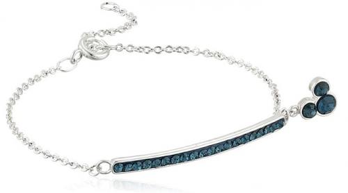 2015-12-29 10_41_21-Amazon.com_ Disney Girls Mickey 6_ Crystal Bracelet_ Jewelry