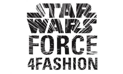 Force Fashion Show