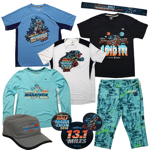 2016-01-02 09_37_09-First Look at 2016 Walt Disney World Marathon Weekend Commemorative Products « D