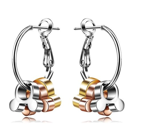 2016-01-15 21_26_21-Amazon.com_ Iuha Triple Color Animal Mini Mouse Earrings_ Jewelry