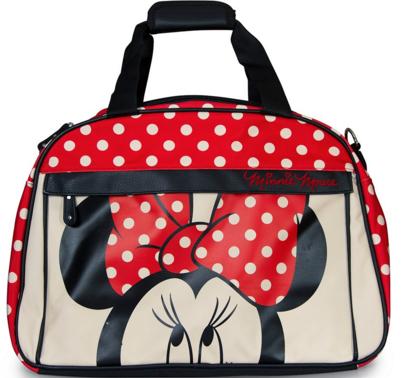 2016-01-17 00_04_19-Minnie Red Polka Dot Weekender - Bags