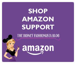 Support Fashion