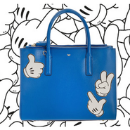 anya-hindmarch.-net-a-porter-sticker-email-185