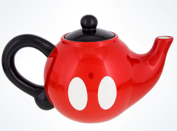 2016-02-06 03_40_11-Mickey Mouse Hot Tea Kettle – Mouse to Your House