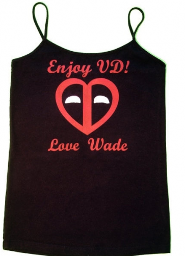 2016-02-14 04_30_41-V-DAY SALE Deadpool Valentine's Day Enjoy Vd by GrowingUpGeeky