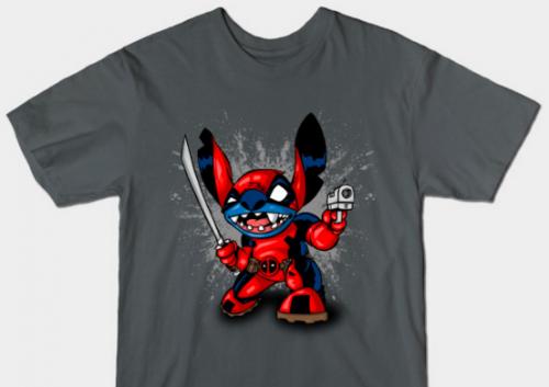 2016-02-14 05_14_03-T-Shirts, Stitchpool _ TeePublic