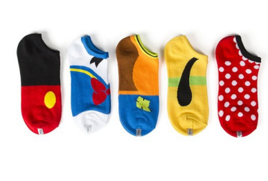 2016-02-19 15_16_08-Amazon.com_ Disney Girls Mickey And Friends Mood 5-Pack No Show Socks 9-11 999Hp