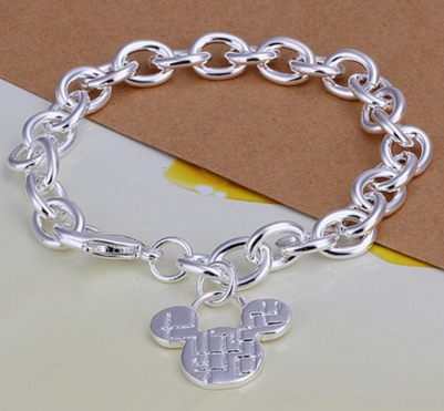 2016-02-21 03_05_58-Amazon.com_ HMILYDYK Fashion Jewelry MICKEY Mouse 925 Sterling Silver Plated Swe
