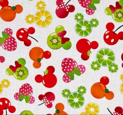 2016-02-23 05_25_47-Amazon.com_ Disney Mickey and Friends Mickey Minnie Fruits White Fabric