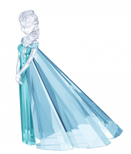 2016-02-24 01_14_20-Elsa, Limited Edition 2016 - Figurines - Swarovski Online Shop
