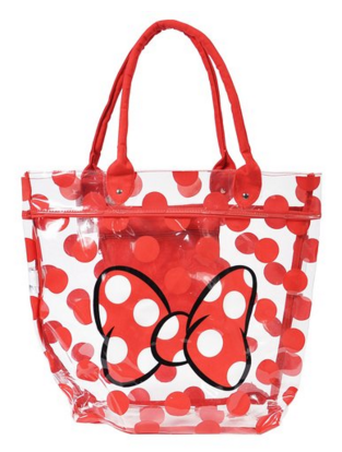 2016-02-28 09_20_30-Amazon.com_ Disney Mickey and Minnie Mouse Clear Plastic Beach Tote (Red Minnie)