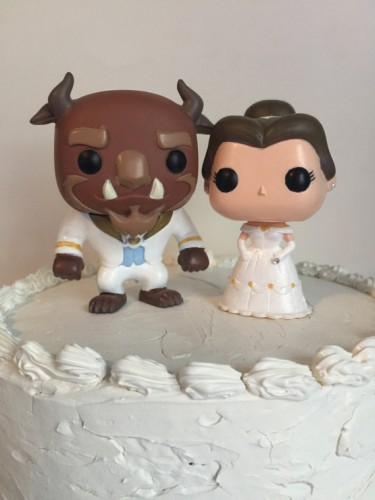 disneyland wedding cake topper top disney wedding cake toppers for your special day 13562