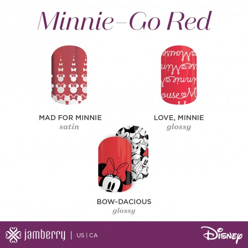 minniegored_COLLECTION