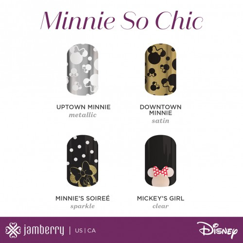 minniesochic_COLLECTION