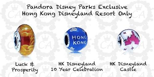 pandora-disney-parks-exclusive-spring-2016-hong-kong