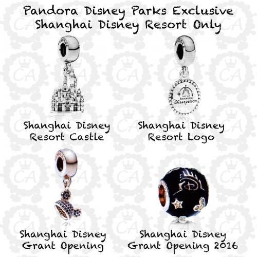 pandora-disney-parks-exclusive-spring-2016-shanghai