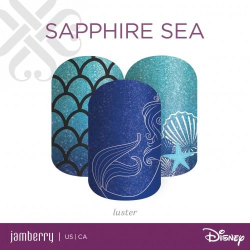 sapphiresea