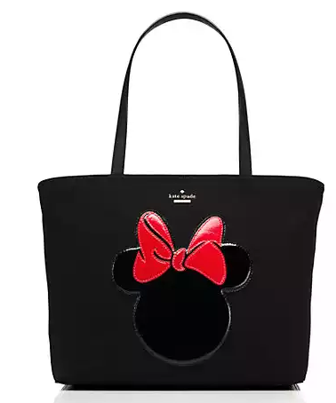 2016-03-04 21_01_38-minnie mouse francis - Kate Spade New York