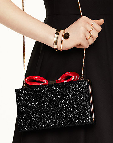 2016-03-04 21_07_46-minnie mouse minnie bow clasp - Kate Spade New York