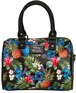 2016-03-10 10_07_16-Loungefly Disney Stitch Cross Body_ Handbags_ Amazon.com