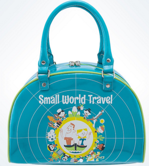2016-03-12 03_54_43-Small World Travel Bowler Bag by Perillo – Mouse to Your House