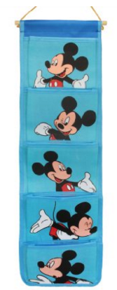 2016-03-13 03_30_54-Amazon.com - BXT Cute Cartoon 5 Pockets Over the Door Wall Closet Hanging Storag