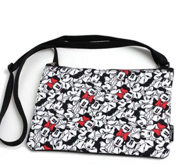 2016-03-16 20_30_51-Amazon.com _ Crossbody Bag Tote Disney Minnie Mouse Mickey Handbag Pouch Shoulde