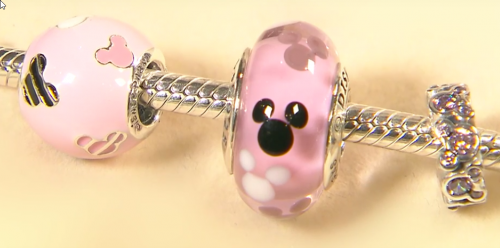 2016-03-17 10_59_25-Disney Parks Blog Unboxed – New PANDORA Jewelry at Disney Parks in Spring 2016 _