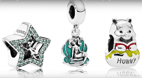 2016-03-17 11_03_53-Disney Parks Blog Unboxed – New PANDORA Jewelry at Disney Parks in Spring 2016 _