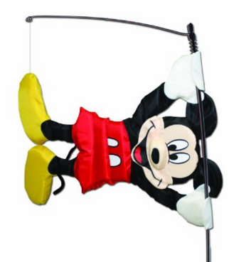 2016-03-22 11_04_15-Amazon.com_ WindSical Mickey Mouse Outdoor Animated Decor_ Toys & Games