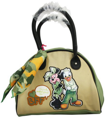 2016-04-03 01_32_51-Amazon.com_ Disney Women's Synthetic Minnie And Daisy Shoulder Bag Bowling Barre