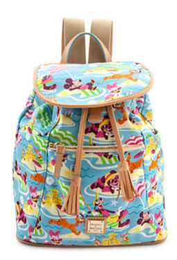 2016-04-07 20_01_06-Beach Dooney and Bourke Backpack – Mouse to Your House