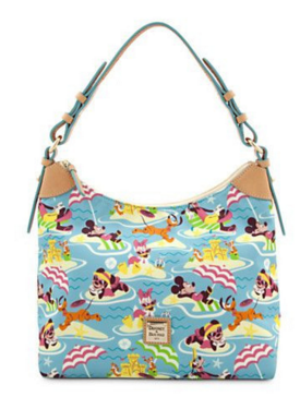 2016-04-07 20_01_48-Beach Dooney and Bourke Satchel – Mouse to Your House