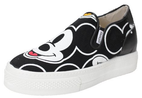 2016-04-09 03_08_31-Amazon.com_ Disney Mickey Mouse Womens Fashion Slip-on Shoes_ Shoes