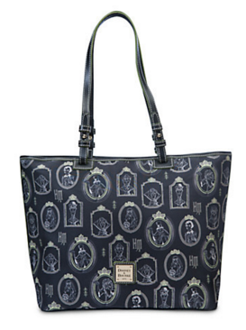 2016-04-11 16_20_38-OUTLET SALE - Haunted Mansion Dooney and Bourke Nylon Tote – Mouse to Your House