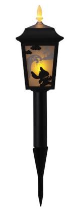 2016-04-13 21_04_00-Amazon.com_ Disney Garden Light lantern Stitch LED Solar Energy Charger Auto Lam