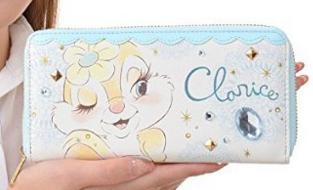 2016-04-28 18_07_13-Amazon.com_ Disney Store limited Purse race Claris Japan imports_ Home & Kitchen