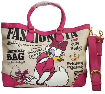 2016-05-31 02_53_00-Amazon.com_ Disney Women's Synthetic Daisy Shoulder Bag Shopper One-Size Pink_ C