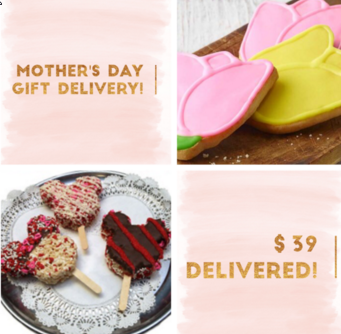 2016-05-04 17_12_24-Mother's Day Cookie and Krispie Gift Basket – Mouse to Your House
