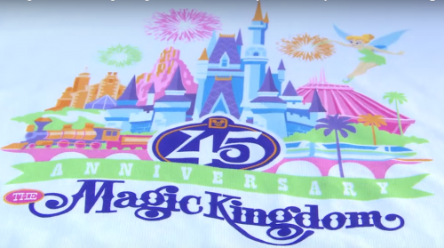 2016-05-17 10_54_04-Disney Parks Blog Unboxed – Magic Kingdom 45th Anniversary at Walt Disney World