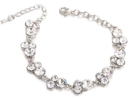 2016-05-17 11_19_29-Amazon.com_ Women Trendy Diamond Bracelet Mickey Mouse Shape Rhinestone Bracelet