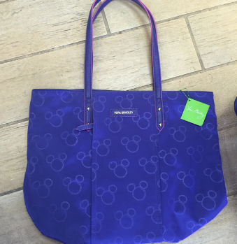 2016-05-19 10_48_55-OUTLET SALE - Vera Bradley Preppy Polly Tote – Mouse to Your House