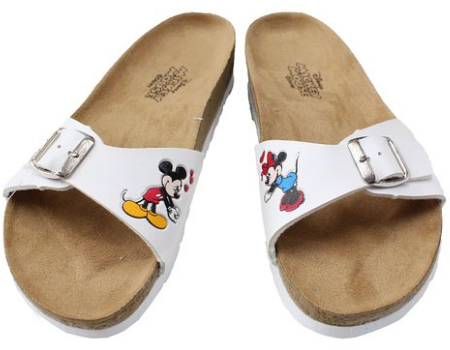2016-05-21 05_00_39-Amazon.com_ Disney Mickey Mouse Fashion Slides Sandals Shoes_ Shoes