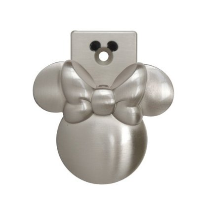 mickey mouse drawer pulls - chest of drawers