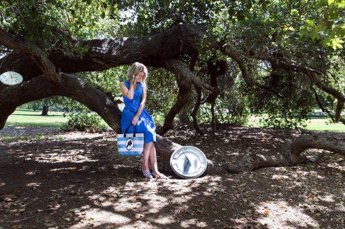 Harveys-Alice-in-Wonderland-3