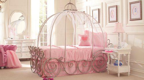 br_rm_carriage_princess-Disney-Princess-6-Pc-Twin-Carriage-Bedroom