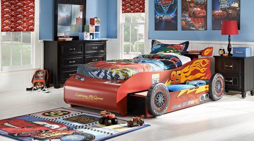 br_rm_cars_lightning-Disney-Cars-Lightning-McQueen-Black-br-7-Pc-Bedroom