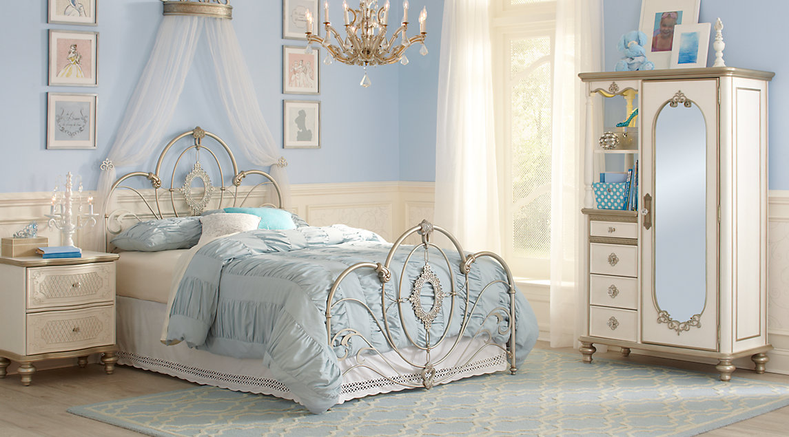 some disney bedroom furniture for girls legs are